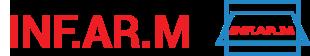 Infarm | Realizzazione Infissi e Serramenti in alluminio Chiusi (Siena)