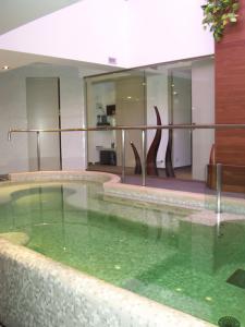 Foto-hotel-combuia-6