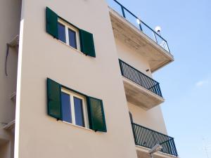 Foto-hotel-del-buono-3