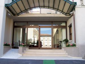 Foto-hotel-del-buono