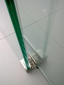 alluminio-automatiche-scorrevoli-1