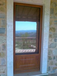 alluminio-porte-e-finestre-1