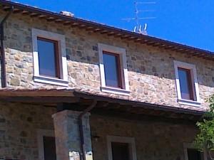 alluminio-porte-e-finestre-5