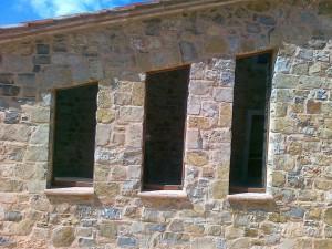 alluminio-porte-e-finestre-6