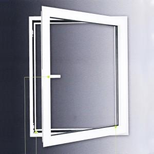 finestre-a-parete-e-scuri
