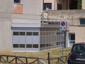 ospedale-scotte-siena-1