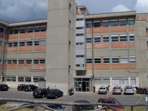 ospedale-scotte-siena-2