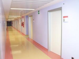 ospedale-scotte-siena-6