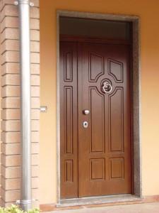 Porte blindate infarm realizzazione infissi e serramenti in alluminio chiusi siena - Porte blindate catania ...