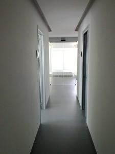 porte-interne-4
