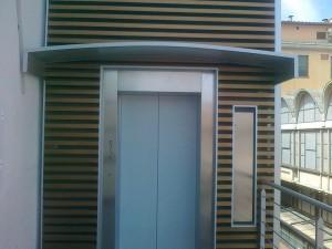 rivestimento-ascensore-firenze-5