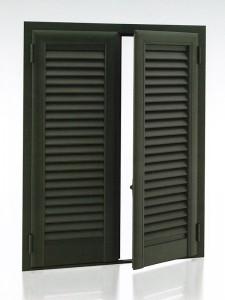 serramenti-blindati-6