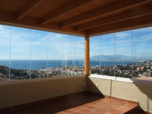 vetrata-panoramica 03