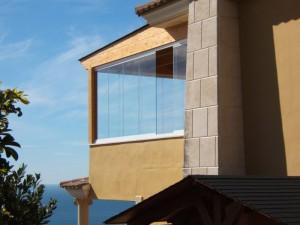 vetrata-panoramica 04