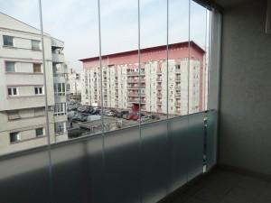 vetrata-panoramica 05